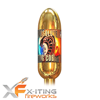 King Kobra 2