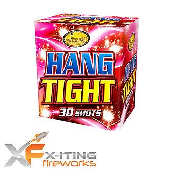 Hang Tight