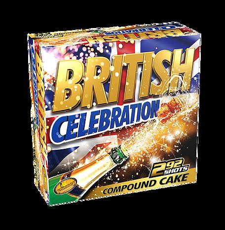 10583-British-Celebration.png