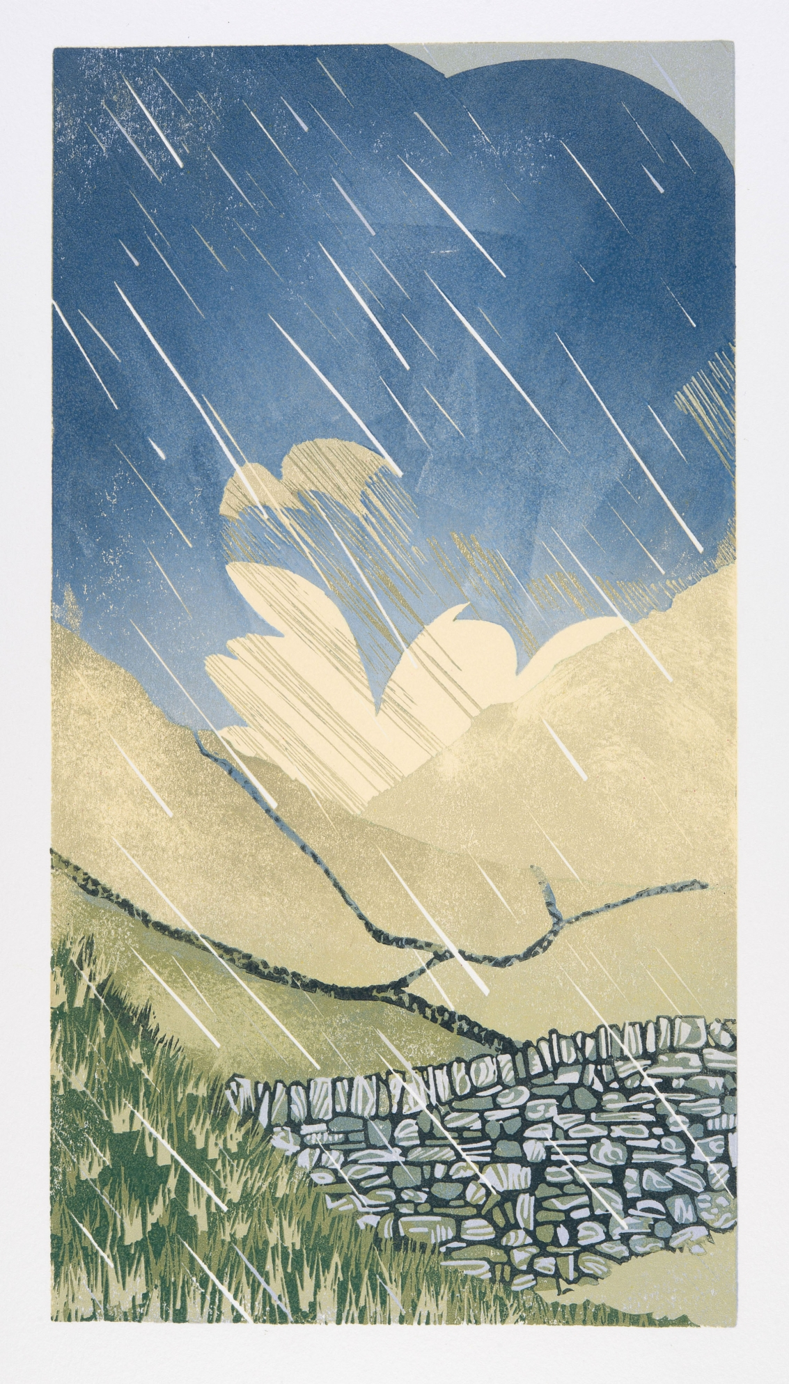 Wet_day_drystone_wall