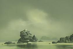317459_waters-edge