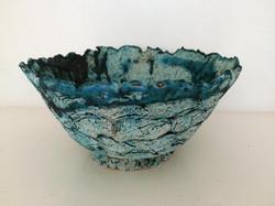 dry_blue_bowl