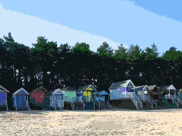 Wells Beach huts copy.jpg