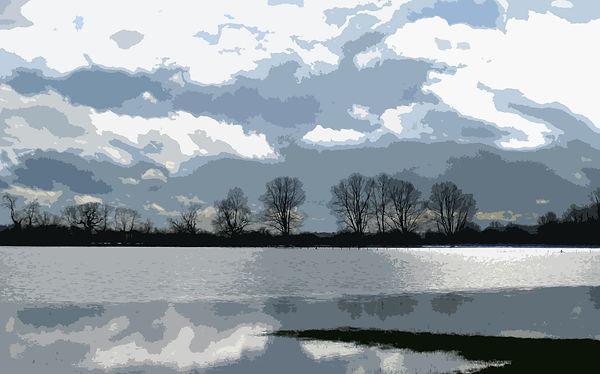 Cherwell Floods copy.jpg