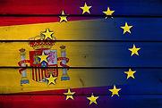 TOSKOVIC Spain-España