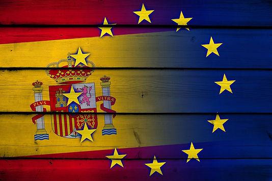 TOSKOVIC Spain - España