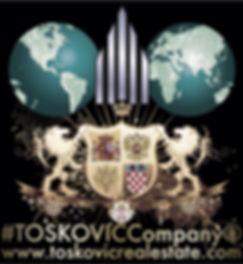 TOSKOVIC Company®