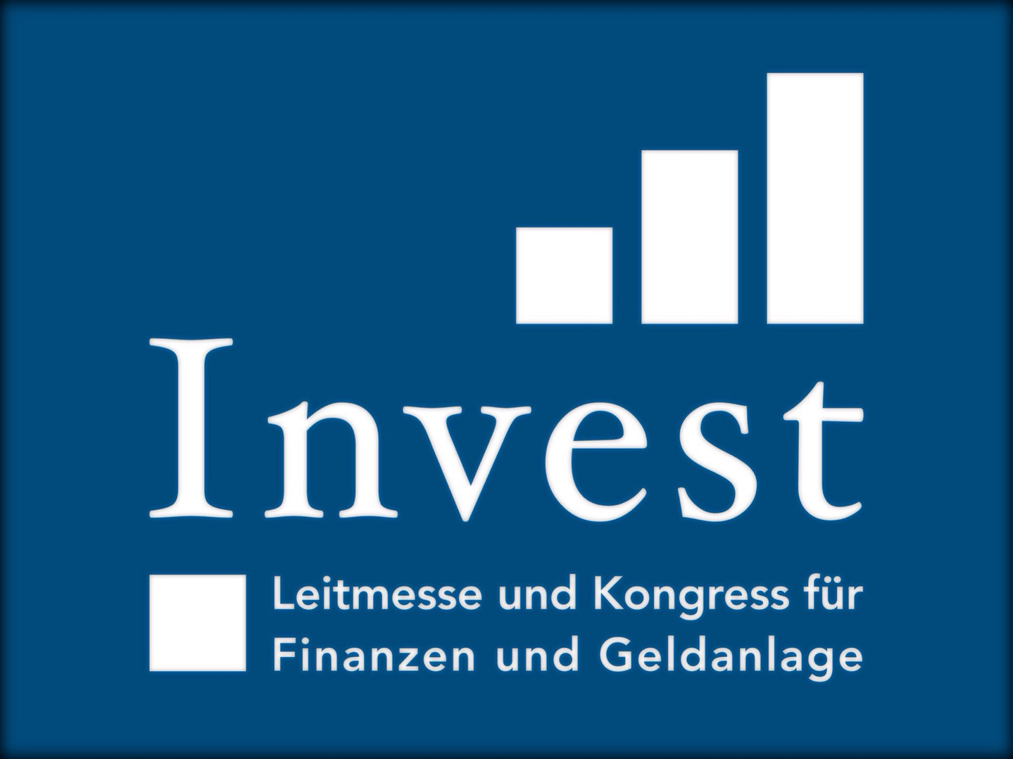 Invest Stuttgart