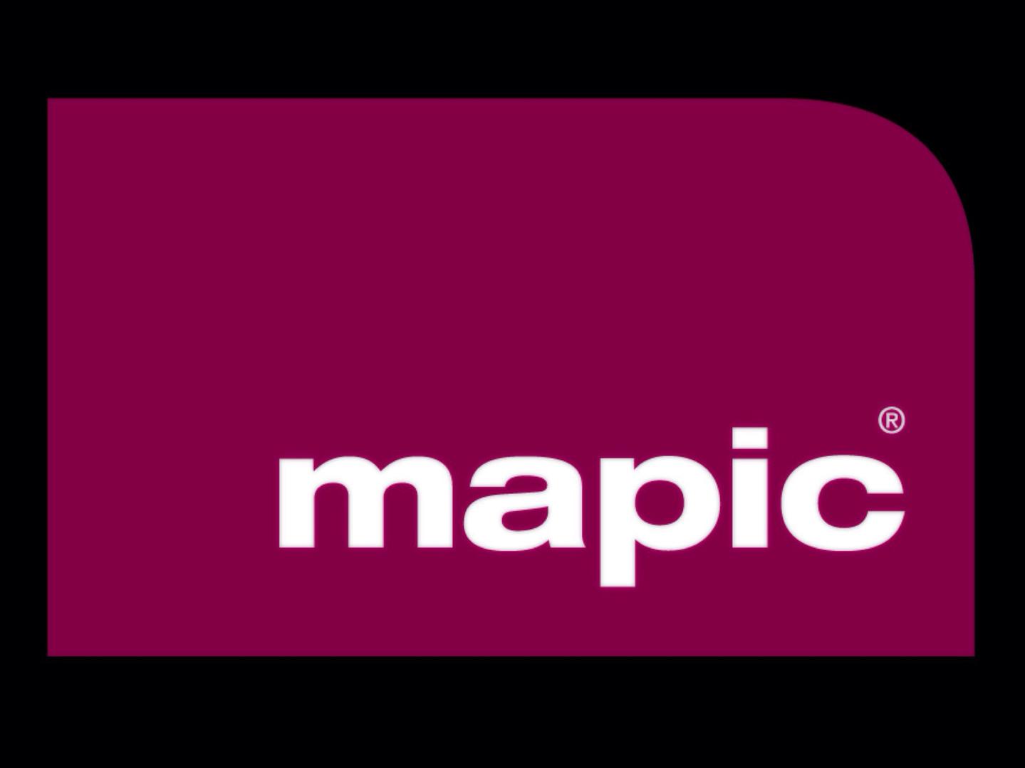 MAPIC