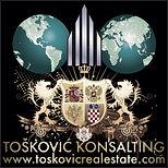 TOŠKOVIĆ KONSALTING