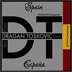 Dragan TOSKOVIC - TOSKOVIC Company®
