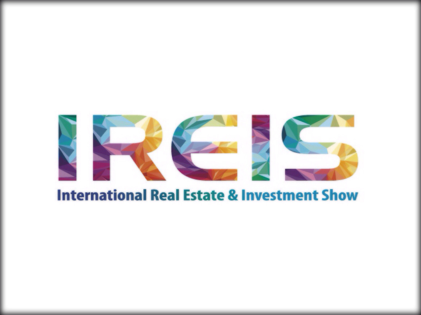 IREIS Abu Dhabi