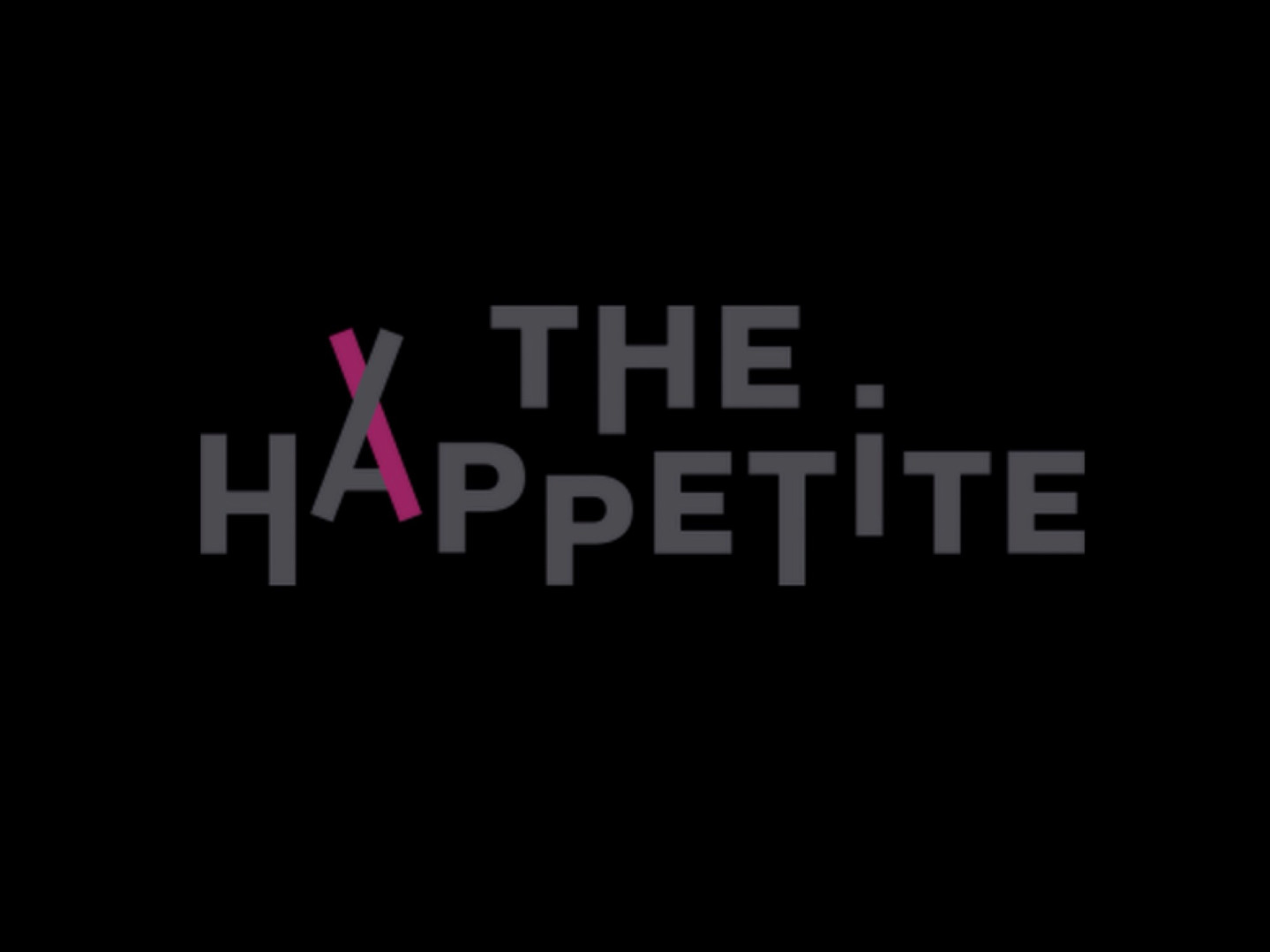 The Happetite - Milan, Italy