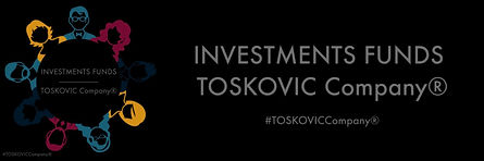 INVESTMENTS FUNDS - TOSKOVIC Company®