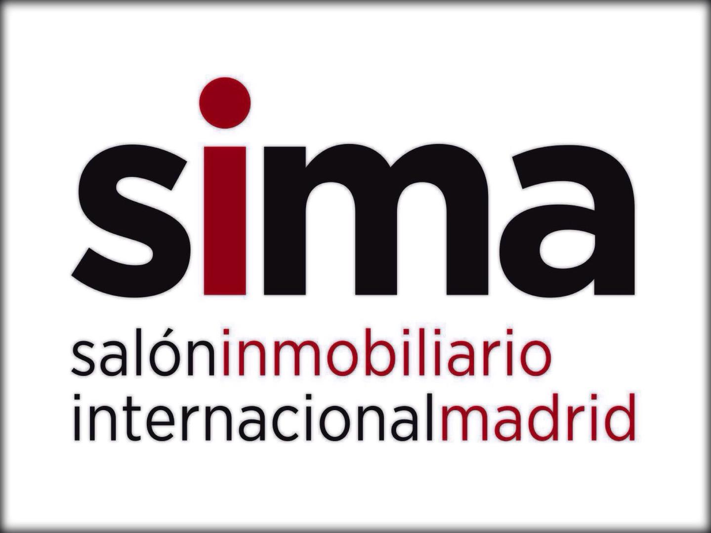 SIMA Madrid