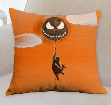 Jack Pillow