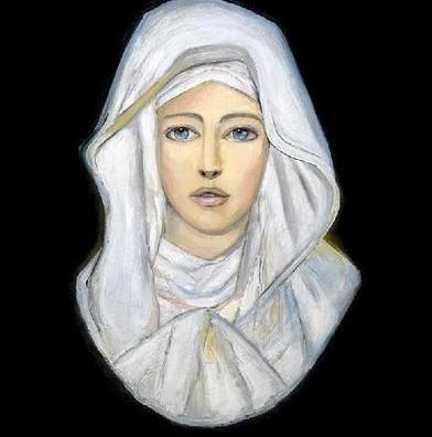 Mary of Nazareth