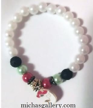 santa bracelet s.jpg