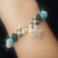 star bracelet.jpg