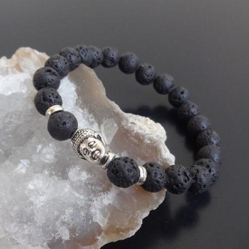 buddha bracelet.jpg