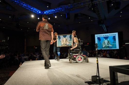 Reagan Imhoff painting print for live auction mda by micha 2015.jpg