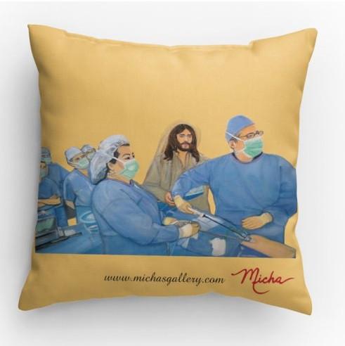 Doctors of Hope