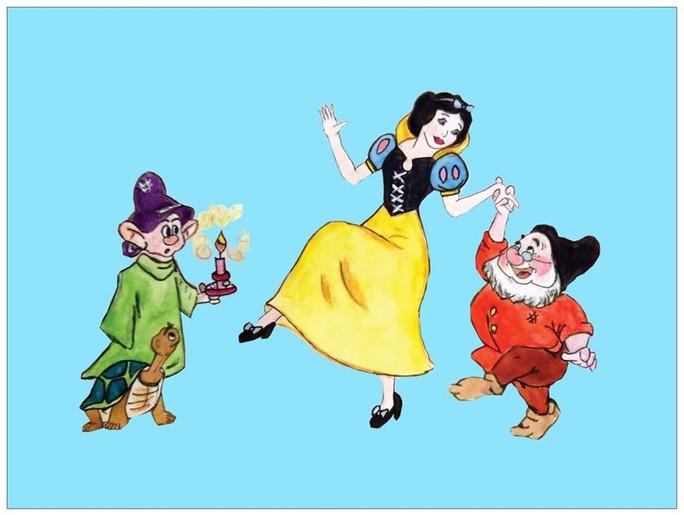 snow white b.jpg