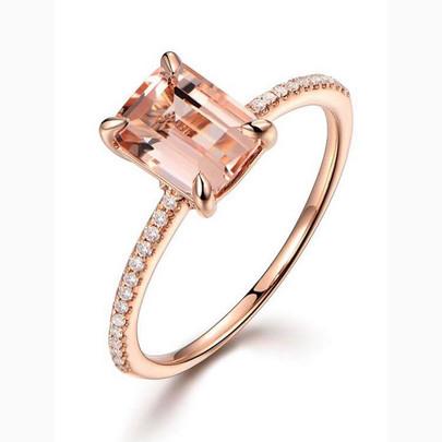 pink rings.jpg