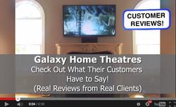 galaxy reviews1a.jpg
