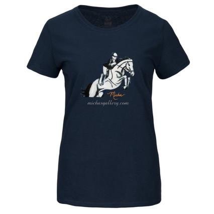 Horse (tshirt)