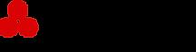 隠岐汽船株式会社 | 隠岐諸島へのフェリー、高速船のご案内