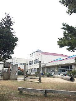 西郷小学校.JPG
