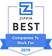 zippia ribbon badge (small).png
