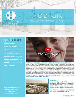 PODTalk  Cover Q42019.JPG