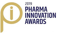 Pharmaceutical Innovation awardjpg.JPG