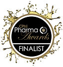 cphi_pharma_awards_finalist_2018_v1.jpg