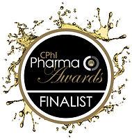 cphi_pharma_awards_finalist_2018_v1.jpg