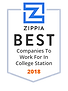 best-companies-to-work-for-college-stati