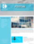 PODTalk Q2 2020 Front.jpg