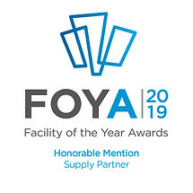 2019 FOYA Category Logo-Honorable Mentio