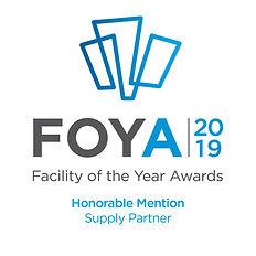 2019 FOYA Category Logo-Honorable Mentio