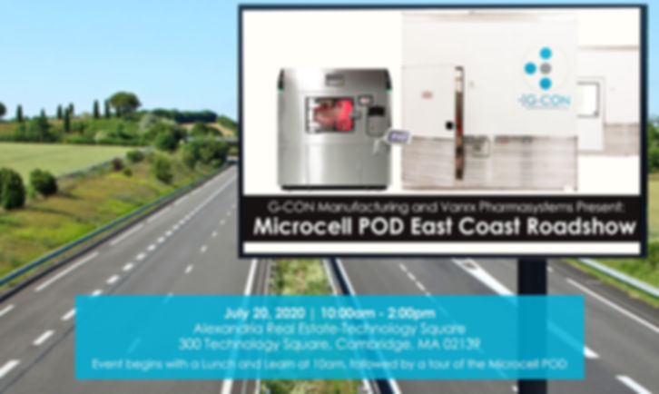 Microcell Roadshow Graphic_Cambridge.jpg