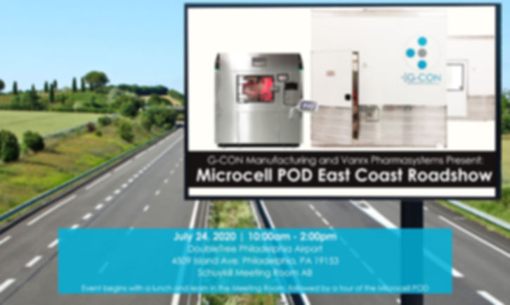 Microcell Roadshow Graphic_Philadelphia.