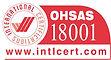 OHSAS-18001-.jpg