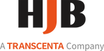 Logo-HJB_A_Transcenta_Company.png