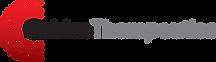 Rubius_Logo_Color_022217.png