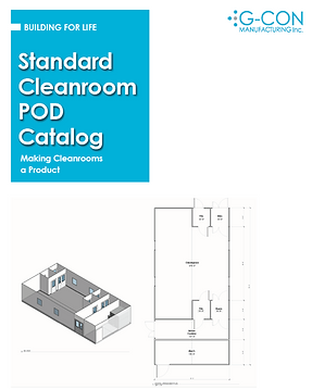 standard pod catalog.PNG