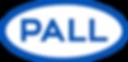 Pall_Corporation_logo.png