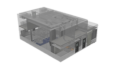 3D CAD version of PCMM POD.png