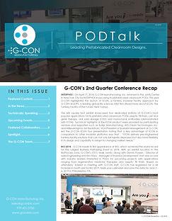 POD Talk Newsletter Q2 2018.jpg